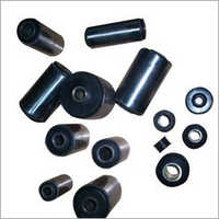 Rubber Silent Block Bushes
