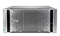 HP Proliant ML 350 G9 Tower Server