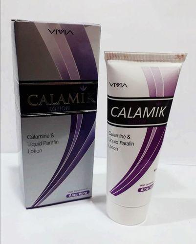 Calamik - Lotion