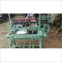 Bobbin Winder Machines