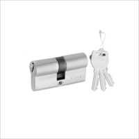 Cylinder Both Side Key (Bsk)