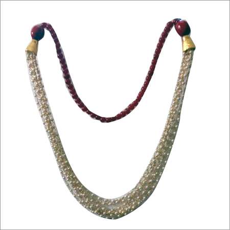 Artificial Necklace