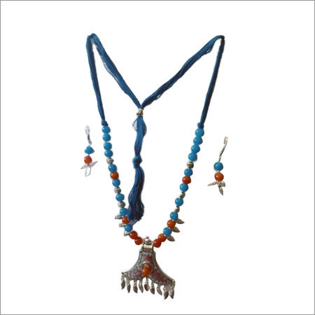Indian Artificial  Jewellery