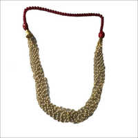 Ladies Zumani Necklace