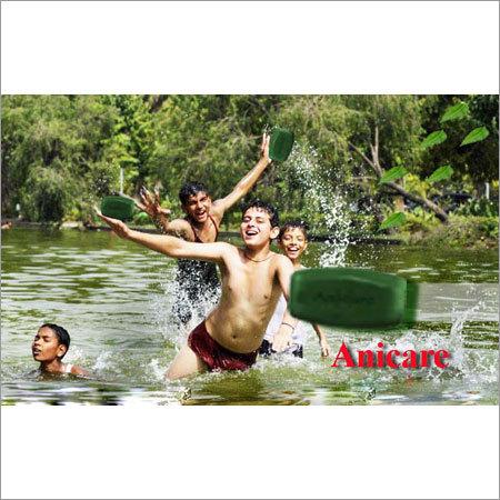 Neem Bath Soap