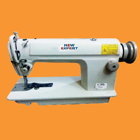 Pin Point Stitch Machine Saddle Stitch Machine
