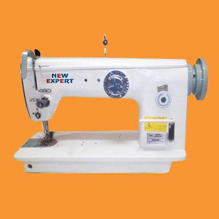 Large Hook Zigzag Sewing Machine
