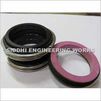 Mg 1 Mechanical Seals