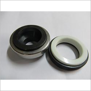 Close Type Mechanical Shaft Seals