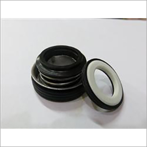Honda Type Mechanical Shaft Seals