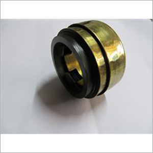 Kaco Mechanical Shaft Seals