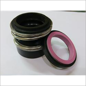 Mg13 Type Mechanical Shaft Seals