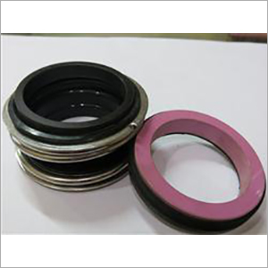 Mg 1 Type Mechanical Shaft Seals
