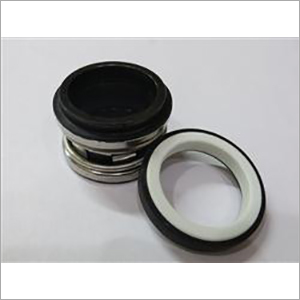 2100 Mechanical Shaft Seals