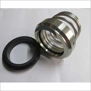 J-2 Mechanical Shaft Seals
