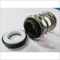 New Robin Type Mechanical Shaft Seals