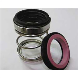Robin Type Mechanical Shaft Seals