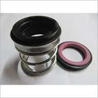 Robin Type (2) Mechanical Shaft Seals
