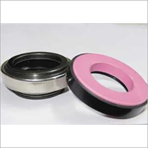 Stork Mechanical Shaft Seals