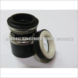 2100 Types Seal(Crane Pump)