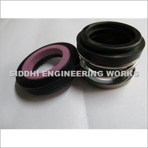 Pump Seal (Type 156)