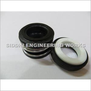 Bellow Type Seal