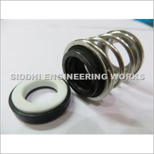 Submersible Pump Seal