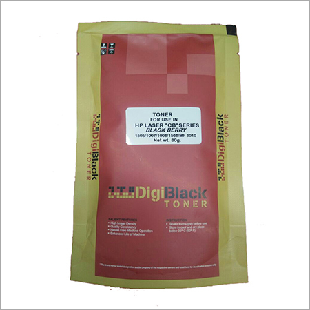 88A HP Laser Toner Powder