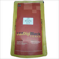 IR Toner Powder