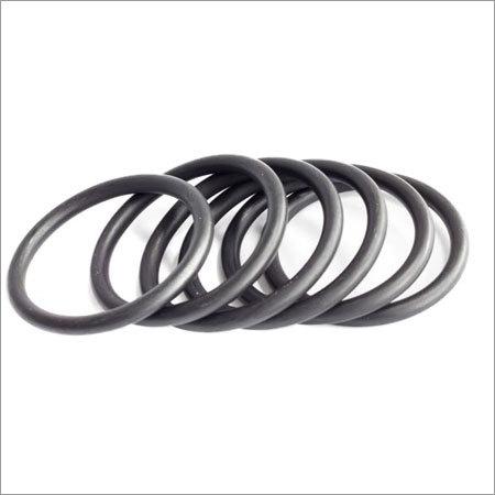 Natural Rubber O Ring Manufacturer,Natural Rubber O Ring Supplier ...