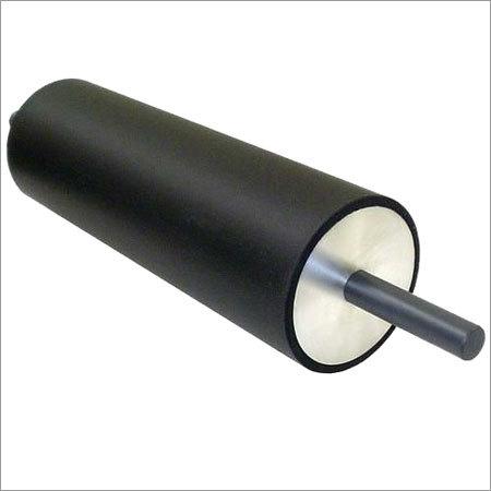 Industrial Rubber Roller