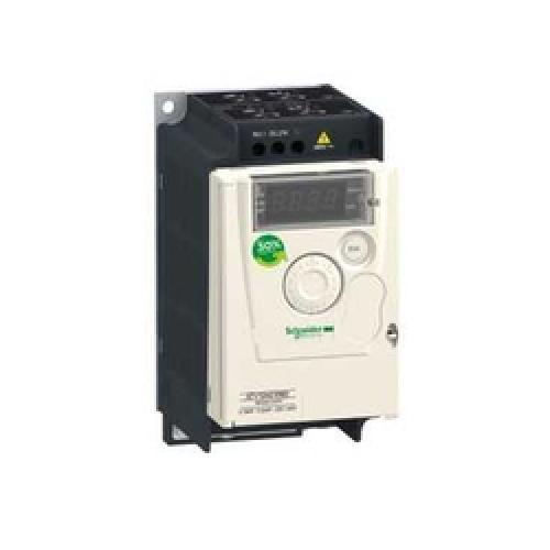 Speed Controller AC Drive