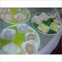 Real Fruit Ice-Creams in Coimbatore, Tamil Nadu - JSK FOODS