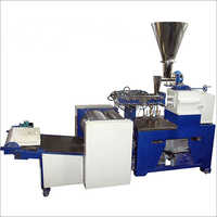 Powder Coating Machines
