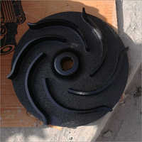 Pump Impellers