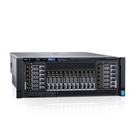 Dell Power Edge R930 Rack Server