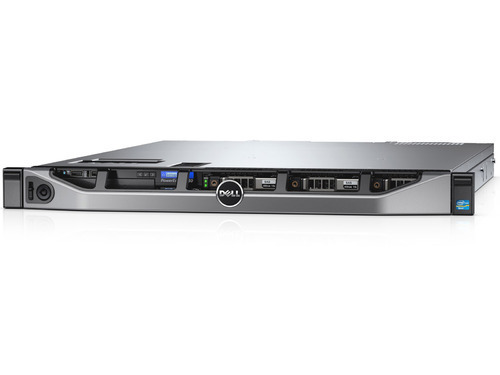 Dell PowerEdge R430 Rack Server