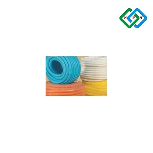 Flexible Circle Pipes