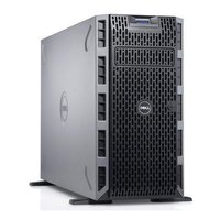 Dell PowerEdge T430 Tower Server