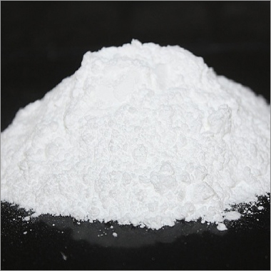 Hydrate Lime Powder
