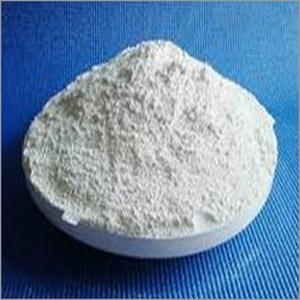 Light Kaolin Powder