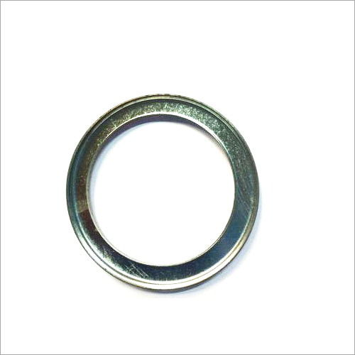 Metal Ring Spout Cap