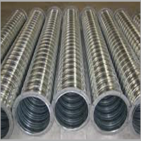 Industrial Duct Fittings