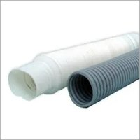 waste pipe 36mm