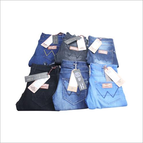 Mens Branded Jeans Manufacturer,Ladies Branded Jeans