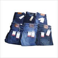 Men Surplus Jeans