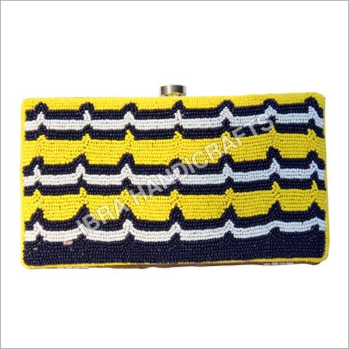 Fancy Clutch Bag