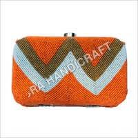 Stylish Clutch Bag