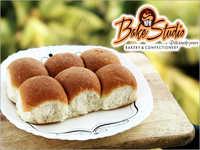 Bakery Pav