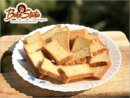 Special Rusk